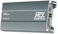 Автопідсилювач MTX RT500.1D