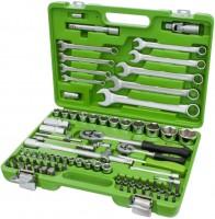 Набор инструментов Alloid NG-4082P