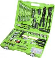 Набор инструментов Alloid NG-4099P
