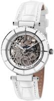 Наручные часы Pierre Lannier 320B600