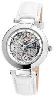 Наручные часы Pierre Lannier 320B609