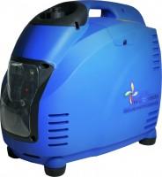 Электрогенератор Weekender D2500i