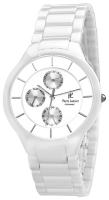 Наручные часы Pierre Lannier 218C429