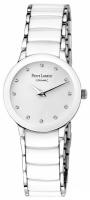 Наручные часы Pierre Lannier 008D990