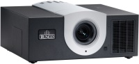 Фото - Проектор Runco VX-3000i Ultra