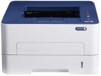 Фото - Принтер Xerox Phaser 3260DI