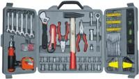Набор инструментов Brigadir 57-027