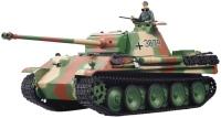 Фото - Танк на радиоуправлении Heng Long Panther Type G 1:16