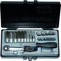 Набор инструментов Force 2253