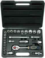 Набор инструментов Force 3261
