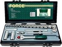 Фото - Набор инструментов Force 3251-9