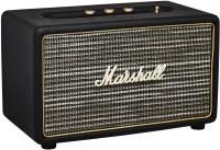 Аудиосистема Marshall Acton