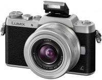 Фотоаппарат Panasonic DMC-GF7 kit 14-42
