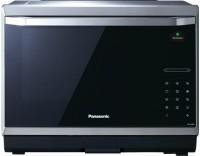 Фото - Микроволновая печь Panasonic NN-CS894