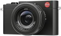 Фотоаппарат Leica D-Lux Typ 109