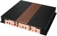 Автопідсилювач mDimension JR 4.300