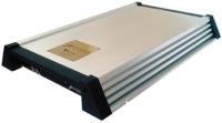 Автопідсилювач mDimension ProX 500.24