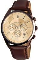 Наручные часы Pierre Lannier 276B424