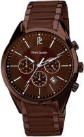 Наручные часы Pierre Lannier 279C499
