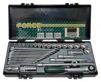 Набор инструментов Force 3361