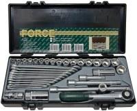 Набор инструментов Force 3361-9