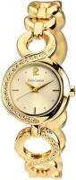 Наручные часы Pierre Lannier 103F542