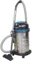Пылесос Energomash PP-72030