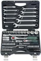 Набор инструментов Force 4821R