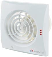 Фото - Вытяжной вентилятор VENTS 150 Kvajt TH
