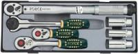 Набор инструментов Force T30712
