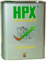 Моторное масло Selenia HPX 20W-50 2л