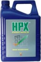 Моторное масло Selenia HPX 20W-50 5л