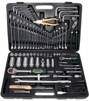 Набор инструментов Force 41071