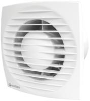 Вытяжной вентилятор Blauberg Bravo