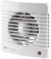 Вытяжной вентилятор VENTS Silenta-M