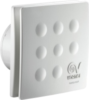Вытяжной вентилятор Vortice Punto Four