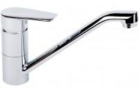 Смеситель Q-tap Tenso-002