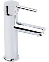 Смеситель Q-tap Spring-001