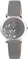 Наручные часы Pierre Lannier 031K688