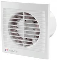 Вытяжной вентилятор VENTS Silenta-S