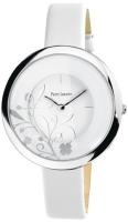 Наручные часы Pierre Lannier 020G600