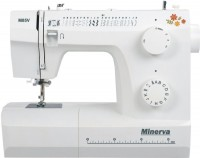 Швейная машина, оверлок Minerva M85V