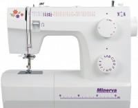 Швейная машина, оверлок Minerva M87V