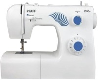 Швейная машина, оверлок Pfaff Element 1050s