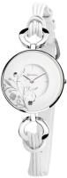Наручные часы Pierre Lannier 075H600