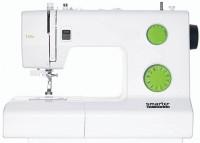 Швейная машина, оверлок Pfaff Smarter 140s
