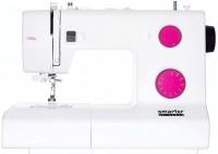 Швейная машина, оверлок Pfaff Smarter 160s