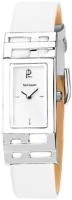 Наручные часы Pierre Lannier 008C600