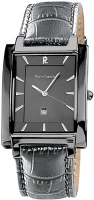 Фото - Наручные часы Pierre Lannier 210D189