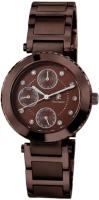 Наручные часы Pierre Lannier 096H948